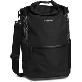 Timbuk2 Lightweight - Sac porte-bagages - noir
